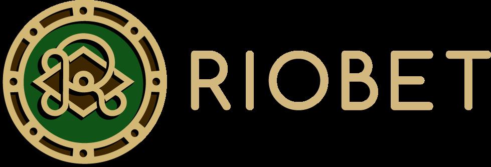 GMS Deluxe - logo