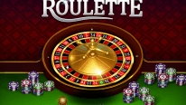 European Roulette by Evoplay